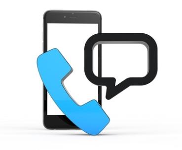 Callmanager für Callroutings